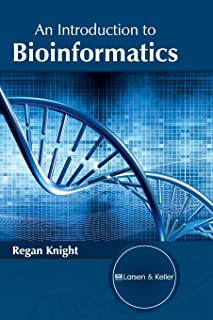 An Introduction to Bioinformatics