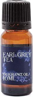 Mystic Moments Earl Grey Tea Duftöl 10ml