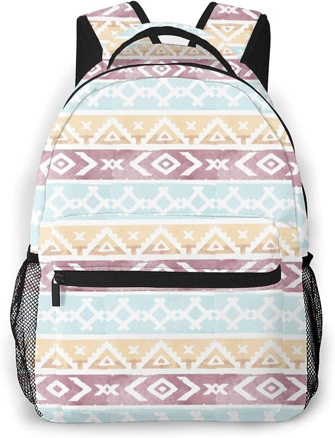 Parrot On The Max 50% OFF Tree Kids Backpacks Elementary for Preschool with Max 81% OFF