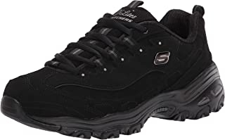 Skechers D'Lites - Biggest Fan