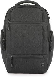 Antler Bridgford Large Backpack