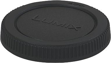 パナソニック デジタルカメラオプション レンズリアキャップ DMW-LRC1