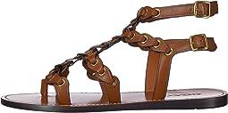 Gladiator Strap Sandal