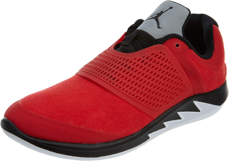 Jordan Nike Grind Grind Grind 2 herr mode -skor AO9567  kom att välja din egen sportstil