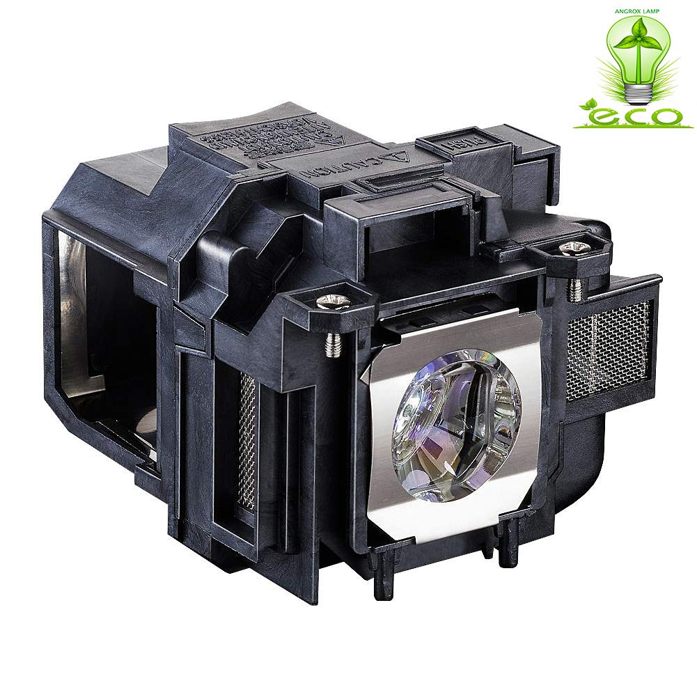 Angrox V13h010l88 Powerlite Projector Replacement