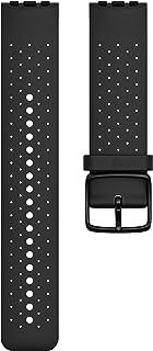 Polar Vantage M armband - wisselarmband, uniseks