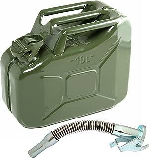 Ratschentyp hohe Festigkeit 610 mm gro/ßer Standfu/ß 370 mm ASC 6 Tonnen Unterstellb/öcke
