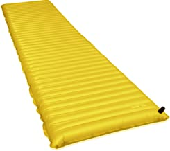 Therm-a-Rest NeoAir Xlite Max