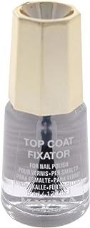 Mavala Top Coat Fixator