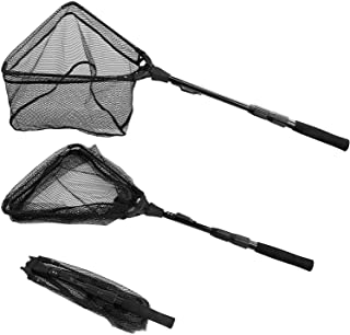 Best fish catching accessories Reviews