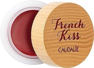 Caudalie French Kiss Lip Balm Addiction Red Raspberry 7.5g