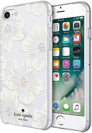 e0ac27bddb kate spade new york Case Apple iPhone 7 ケイトスペードニューヨークアップルアイフォン携帯電話プロテクティブ