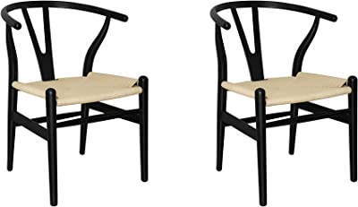 Wondrous Amazon Com American Atelier Contemporary Arm Chair Gray Caraccident5 Cool Chair Designs And Ideas Caraccident5Info