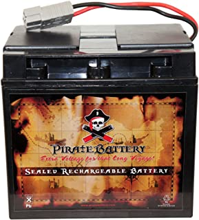 RBC7 UPS Complete Replacement Battery Kit for SUA1500
