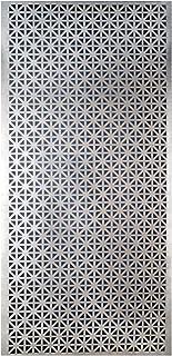 M-D Building Products 57319 Decorative Union Jack Aluminum Sheet