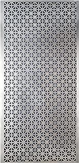 M-D Hobby & Craft 57319 Aluminum Metal Hobby Sheet