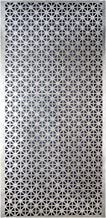 M-D Hobby & Craft 57319 Aluminum Metal Hobby Sheet