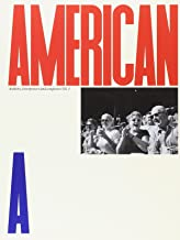 AMERICAN ABCD: AUTHORS INTERPRETERS AND COMPOSERS VOL. 1