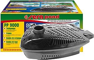 Amazon.es: Garda Aquatic - Bombas / Estanques y jardines de agua ...