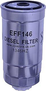 Comline EFF146 Kraftstofffilter preisvergleich preisvergleich bei bike-lab.eu