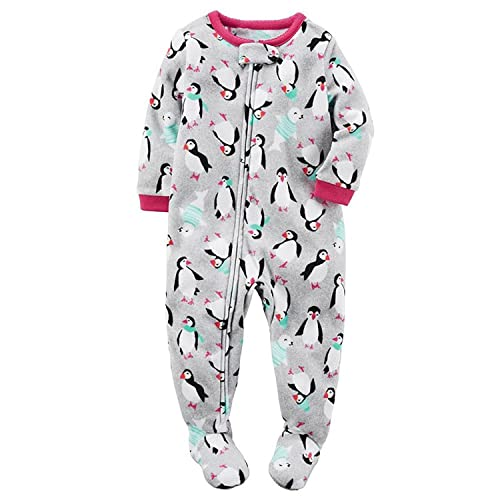 8347c41c4 Baby Onesie Pajamas  Amazon.com