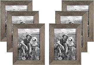 Best stiicks wooden frame Reviews