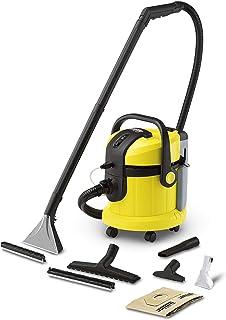 Amazon.es: Con cable - Aspiradoras / Aspiración, limpieza y ...