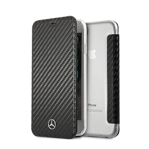 coque iphone 6 mercedes benz