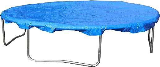 Amazon.es: repuesto cama elastica