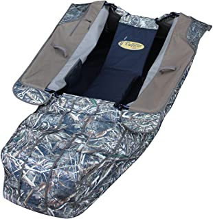 Avery Hunting Gear Outfitter Layout Blind- Max5