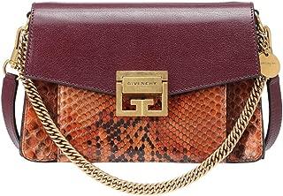 [ジバンシー] ショルダーバッグ レディース クロスボディバッグ GIVENCHY Women`s shoulder bag(並行輸入品)
