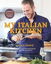 Best italian for winner Reviews