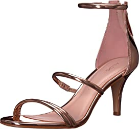 45ea846946f Steve Madden Exclusive - Sillly Sandal at 6pm