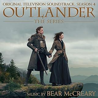B.s.o. Outlander: Season 4