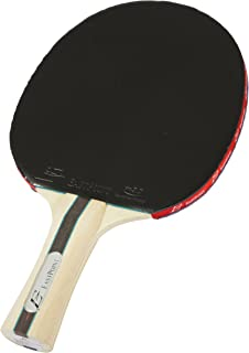 EastPoint Sports Table Tennis Paddle