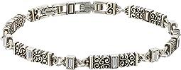 Brighton - Baroness Soft Bracelet