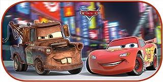 Suchergebnis Auf Für Lightning Mcqueen Autozubehör Auto Motorrad