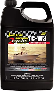 Best bike engine oil online shopping Reviews