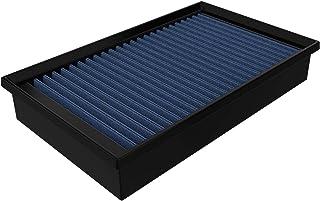 aFe Power 30-10298 Air Filter