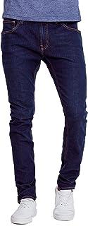 Men's Taper Regular Fit Jean