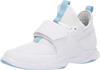 PUMA Womens Dare Trainer