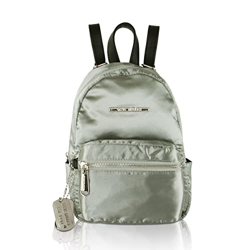 f0e945b40083 Steve Madden Backpack Purse  Amazon.com
