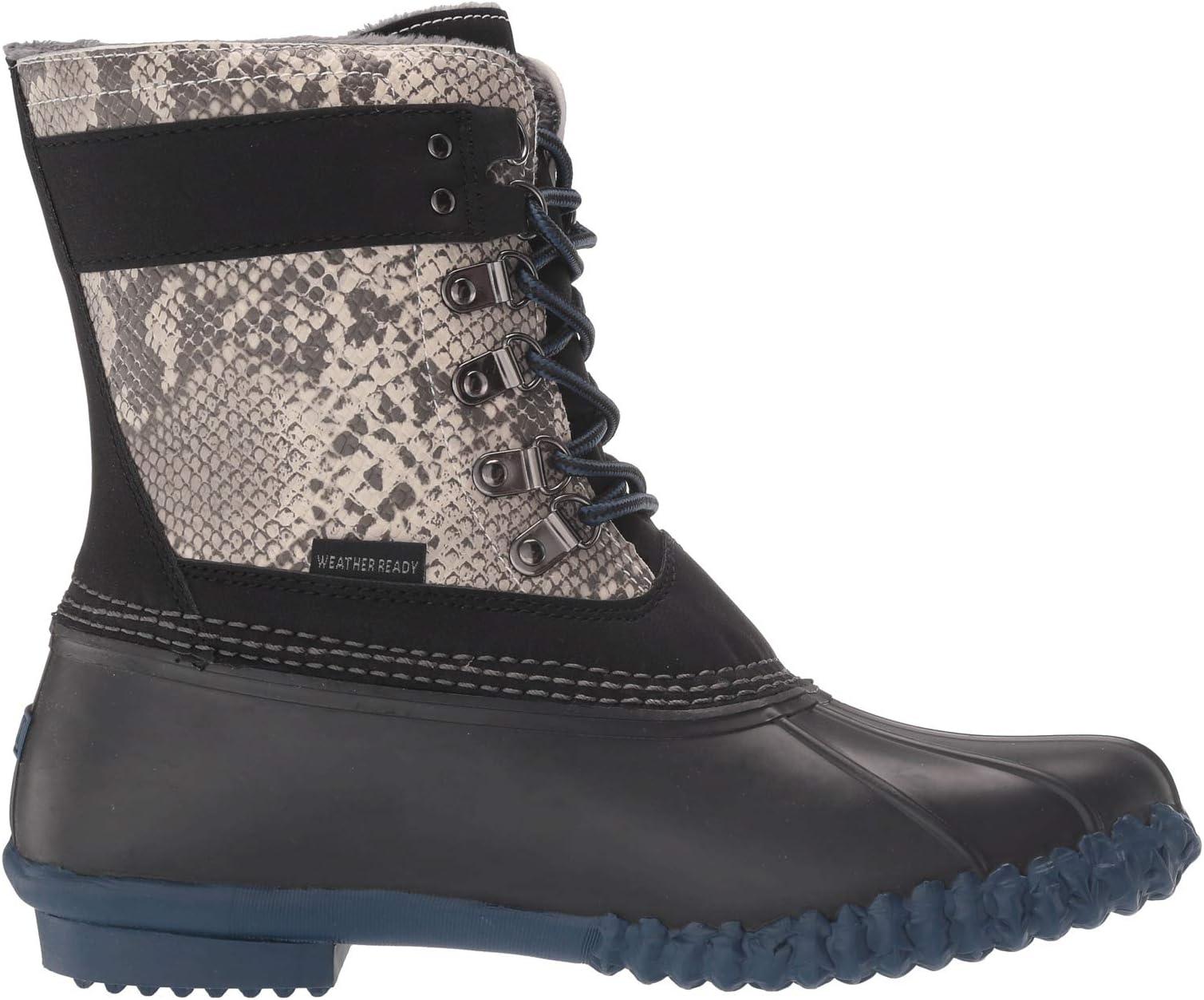 JBU Calgary | Women's shoes | 2020 Newest