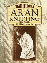 Best traditional aran knitting Reviews