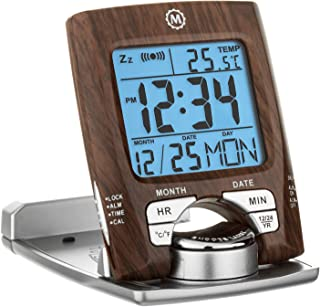 dock alarm clock iphone 5