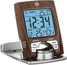 Best iphone 5s alarm clock Reviews