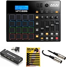 Best mpc pad controller Reviews