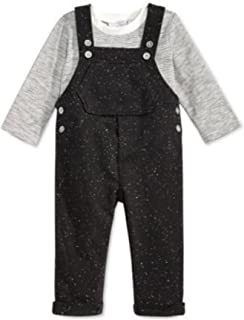 1c42fee0d Amazon.com  First Impressions - Kids   Baby  Clothing
