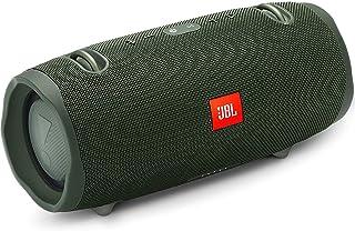 JBL 6925281934827 Xtreme 2 Wireless Portable Bluetooth Speaker, Green