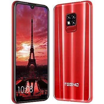 Smartphone Oferta del día, ofertas móviles 3 GB RAM 32 GB ROM: Amazon.es: Electrónica